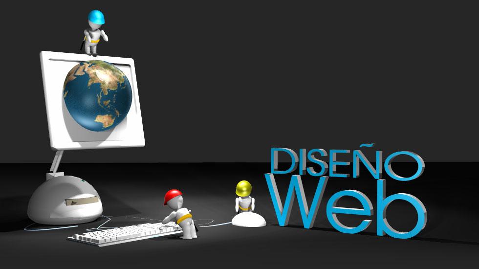web-imagen